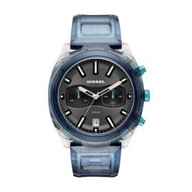 Мъжки часовник Diesel Tumbler - DZ4494