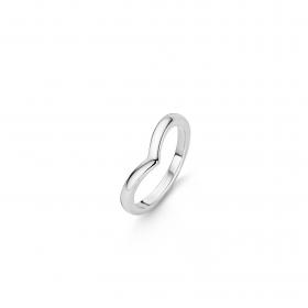 Дамски пръстен Ti Sento Milano - 1997SI/54