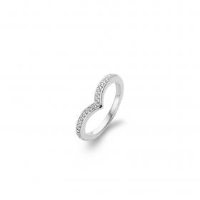 Дамски пръстен Ti Sento Milano - 1997ZI/50