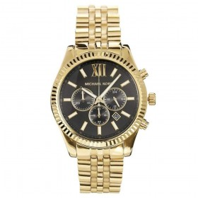 Мъжки часовник Michael Kors LEXINGTON - MK8286