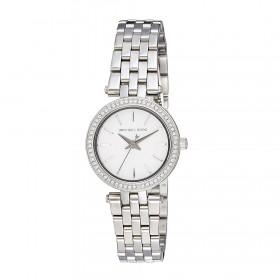 Дамски часовник Michael Kors PETITE DARCI - MK3294