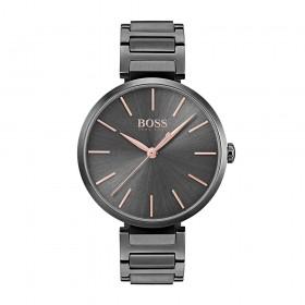 Дамски часовник Hugo Boss ALLUSION WOMEN - 1502416