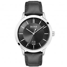 Мъжки часовник Hugo Boss OFFICER CLASSIC - 1513611