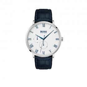 Мъжки часовник Hugo Boss WILLIAM CLASSIC - 1513618