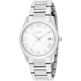 Дамски часовник Liu Jo Romana - TLJ1291