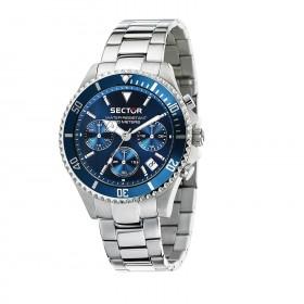 Мъжки часовник Sector 230 Chrono - R3273661007