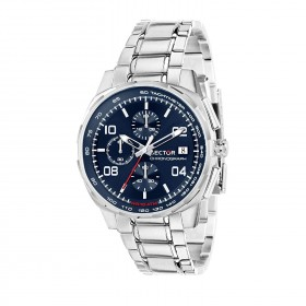 Мъжки часовник Sector 890 - R3273803002