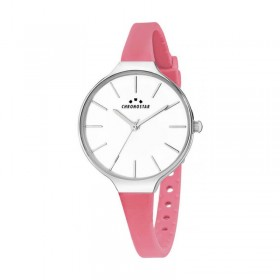 Дамски часовник Chronostar Toffee - R3751248524