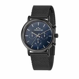 Мъжки часовник Chronostar Polaris - R3753276001