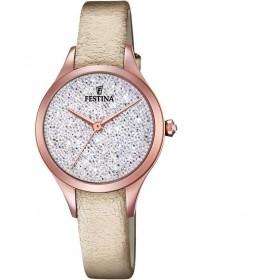 Дамски часовник Festina Mademoiselle - F20411/1