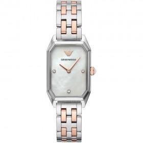 Дамски часовник Emporio Armani GIOIA - AR11146