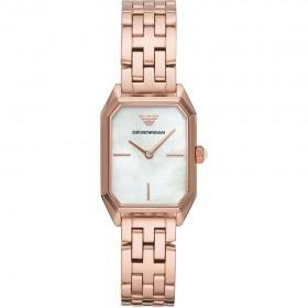 Дамски часовник Emporio Armani GIOIA - AR11147