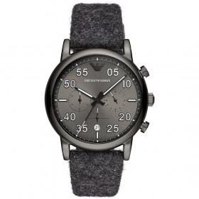 Мъжки часовник Emporio Armani LUIGI - AR11154