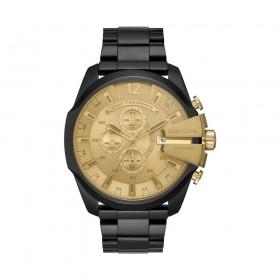Мъжки часовник Diesel MEGA CHIEF - DZ4485