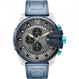 Мъжки часовник Diesel MEGA CHIEF - DZ4487