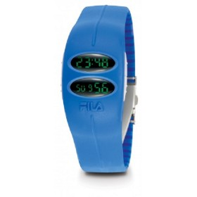 Дамски часовник FILA ALPHA - 55-00-20