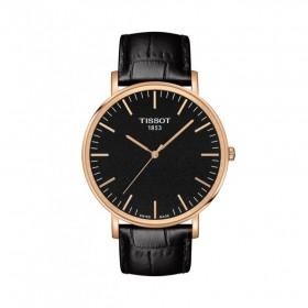 Мъжки часовник Tissot T-Classic EVERYTIME - T109.610.36.051.00