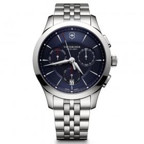 Мъжки часовник Victorinox Alliance Chronograph - 241746