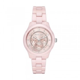 Дамски часовник Michael Kors RUNWAY - MK6629