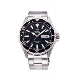 Мъжки часовник Orient Automatic MAKO - RA-AA0001B