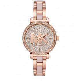 Дамски часовник Michael Kors Sofie - MK4336