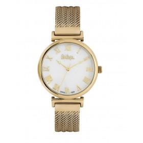 Дамски часовник Lee Cooper - LC06561.120