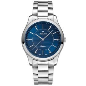 Дамски часовник Atlantic Seapair - 20335.41.51