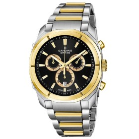 Мъжки часовник Candino After-Work - C4583/6