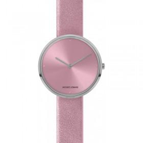 Дамски часовник Jacques Lemans Design Collection - 1-2056G