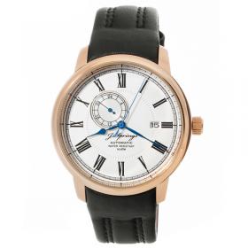 Мъжки часовник J.SPRINGS  - BEG003