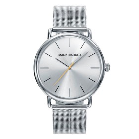 Мъжки часовник Mark Maddox - HC3029-07