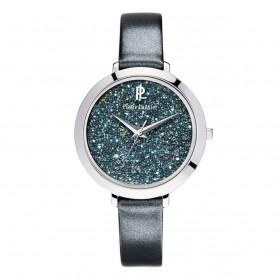 Дамски часовник PIERRE LANNIER - 095M689