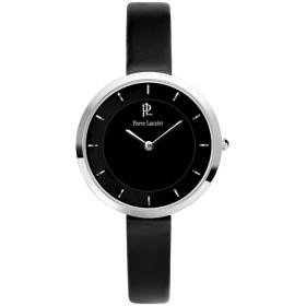 Дамски часовник PIERRE LANNIER Classic - 075J633