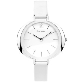 Дамски часовник PIERRE LANNIER Classic - 034L600