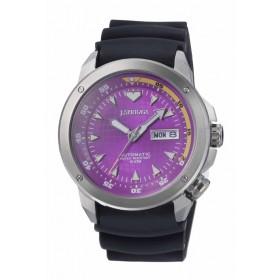 Мъжки часовник J.SPRINGS - BEB087