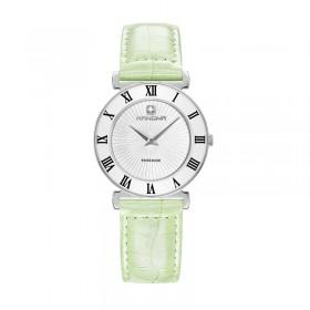 Дамски часовник Hanowa Splash - 16-4053.04.001.08