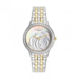 Дамски часовник Pierre Cardin Laumière Femme - PC107992S06