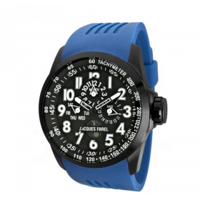 Мъжки часовник Jacques Farel Men - ATV1001