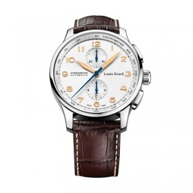 Мъжки часовник Louis Erard 1931 - 73228AA01BDC52