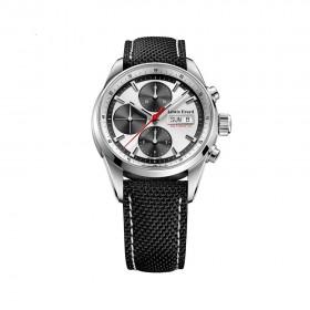 Мъжки часовник Louis Erard Heritage Sport - 78104AA13