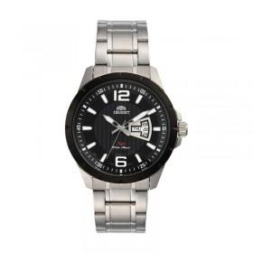 Мъжки часовник Orient SP Series - FUG1X001B