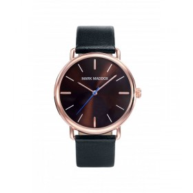 Мъжки часовник Mark Maddox - HC3029-47