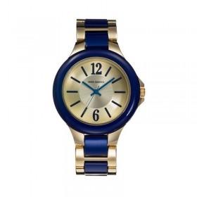 Дамски часовник Mark Maddox - MP0002-35
