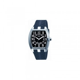 Мъжки часовник Sandoz - 81254-05