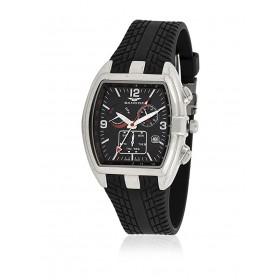 Мъжки часовник Sandoz - 81257-45