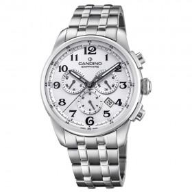 Мъжки часовник Candino Elegance - C4698/1