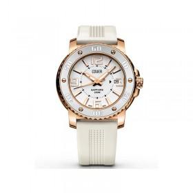 Унисекс часовник Cover - Cо145.06
