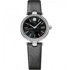 Дамски часовник Cover Lady - Co147.04