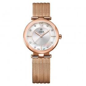 Дамски часовник Cover Amelia Lady - Co193.05