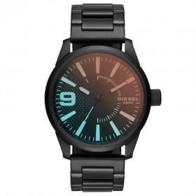 Мъжки часовник Diesel RASP - DZ1844